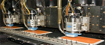 Process Manufacturing Solution