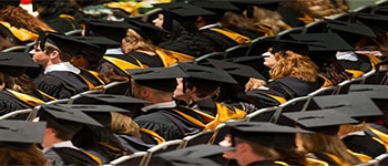 ERP Systems for Universities and Schools
