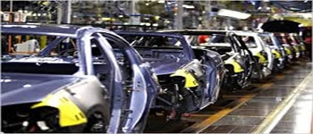 ERP for Automotive